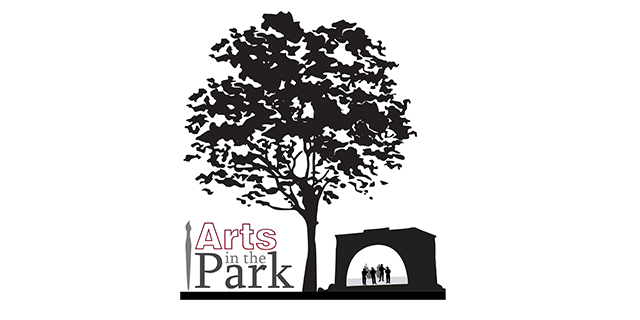Arts in the Park: The Magic Flute