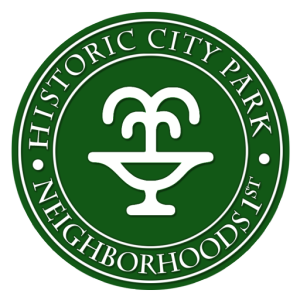 cropped-citypark-logo.png