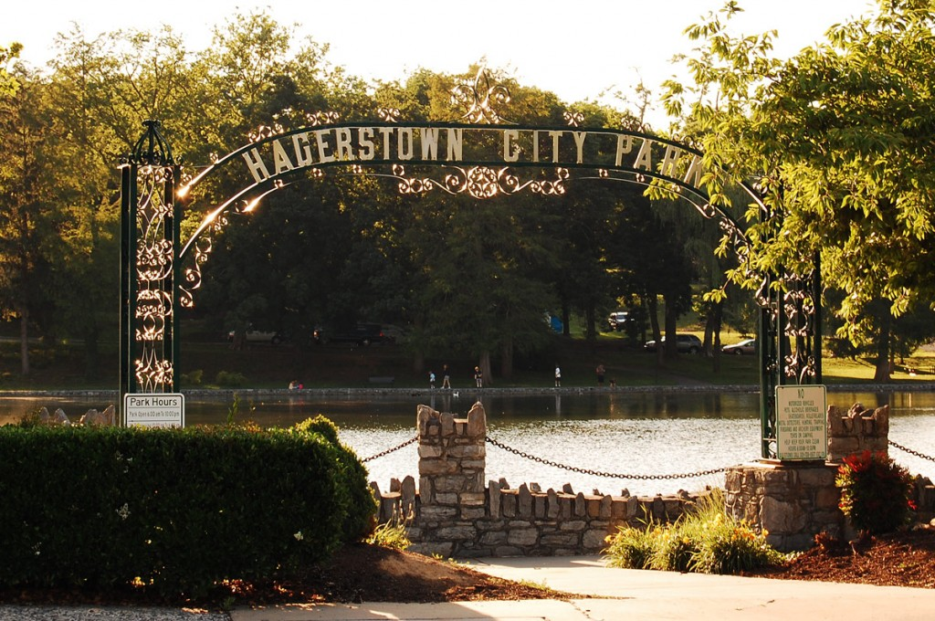 hagerstown-city-park