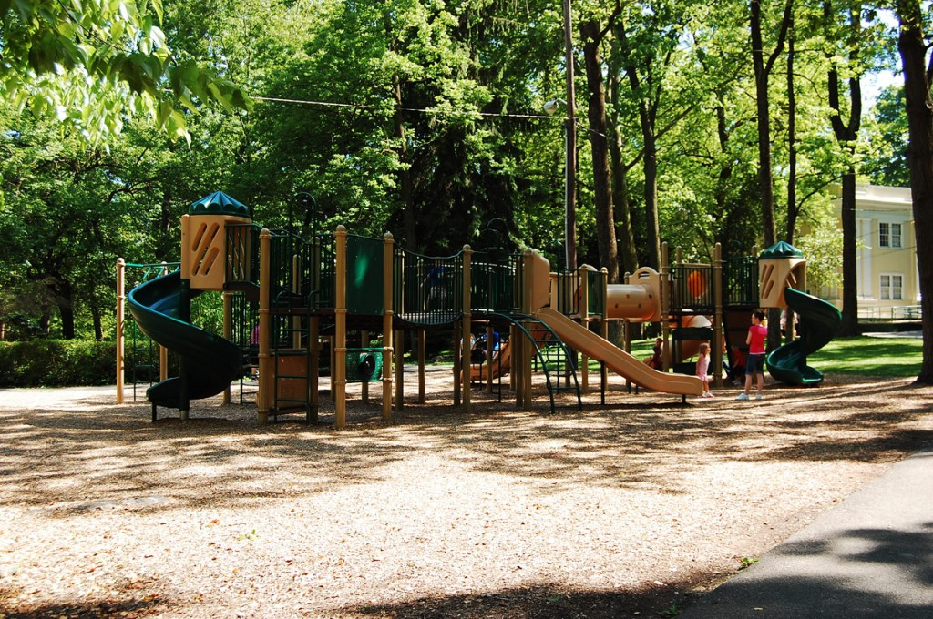 middle-playground