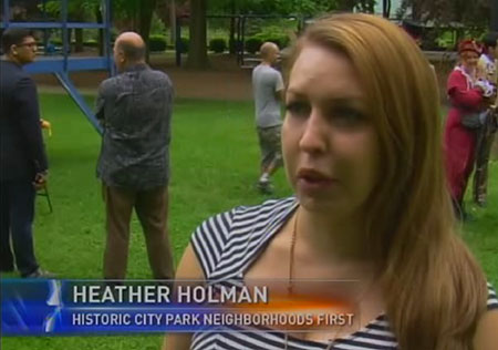 heather-holman-city-park